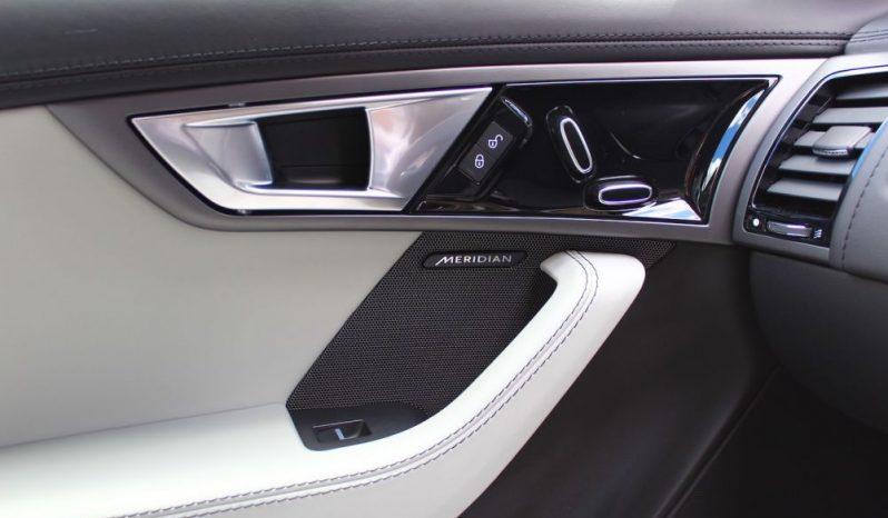 2016 Jaguar F-Type :SOLD: full