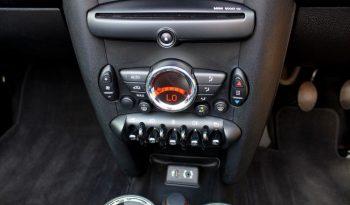 2012 MINI ROADSTER 1.6 : SOLD: full