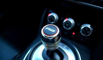 2011 AUDI R8 5.2 V10 :SOLD: full