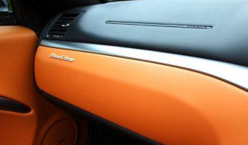 2011 MASERATI GRANCABRIO 4.7 :SOLD: full