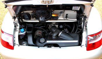 2005 PORSCHE 911 3.6 997 CARRERA full