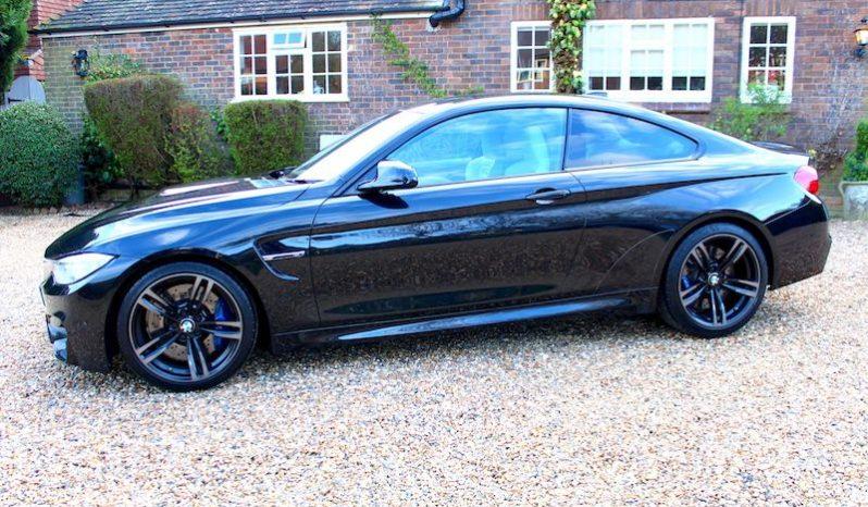 2014 BMW M4 3.0 :SOLD: full