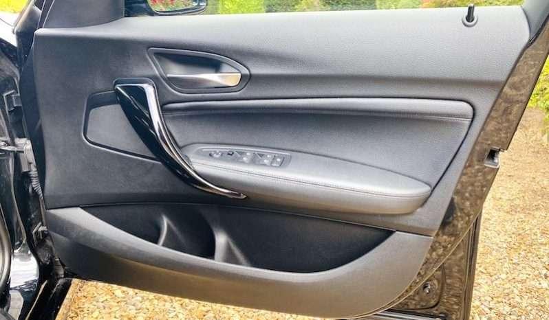 2017 BMW 1 SERIES 3.0 M140i :SOLD: full