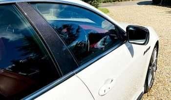 2016 MASERATI GHIBIL V6 S 3.0 :SOLD: full