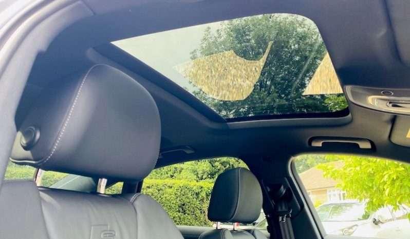 2018 AUDI A6 SALOON TDI 50 :SOLD: full