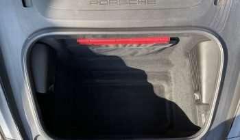 2012 PORSCHE BOXSTER 3.4 981s :SOLD: full
