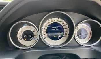 2016 MERC E350 AMG NIGHT EDT :SOLD: full