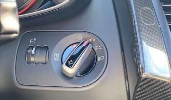 2013 Audi R8 5.2 V10 S TRONIC :SOLD: full