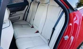 2015 Jaguar XJ 3.0 PORTFOLIO :SOLD: full