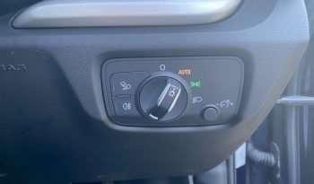2016 AUDI S3 2.0 S TRONIC QUATTRO full