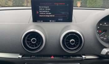 AUDI S3 2.0 S TRONIC :SOLD: full