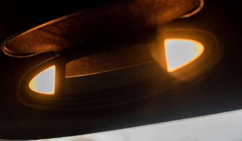 2012 PORSCHE CAYMAN 3.4 987S PDK :SOLD: full