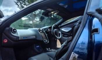 2020 McLAREN GT 4.0 V8 :SOLD: full