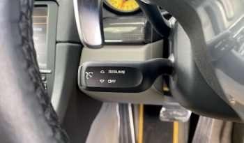 2013 PORSCHE 911 3.8T 991 TURBO S full