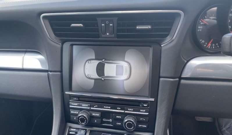 2013 PORSCHE 911 CARRERA S :SOLD: full