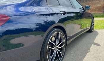 2019 MERCEDES-BENZ E53 AMG :SOLD: full