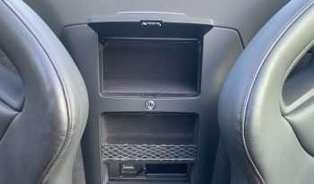 2013 AUDI R8 5.2 V10 SPYDER :SOLD: full